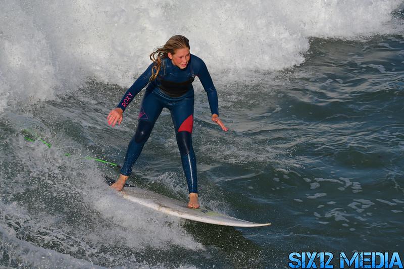 venice beach surf-472.jpg