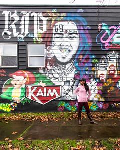 Portland (Dec 18)