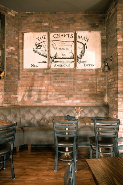 Interior 1_FINAL-2.jpg