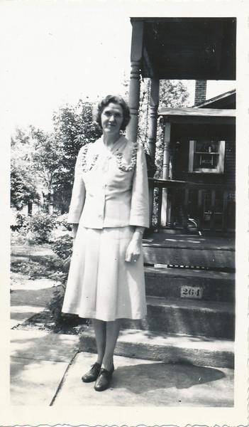 Ethel Robertson Clark.jpg