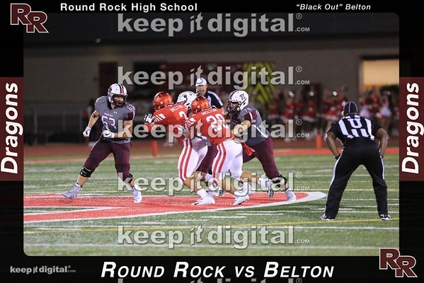 09_07_18 RR vs Belton Fball _ Digital Only