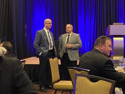 2019-2020 Natl Sales Mtg - Houston