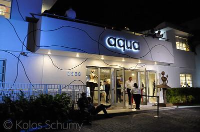 Aqua | 2018
