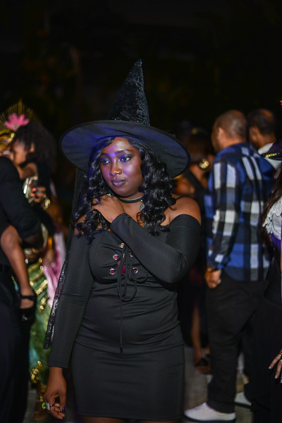 Halloween at the Barn House-73.jpg