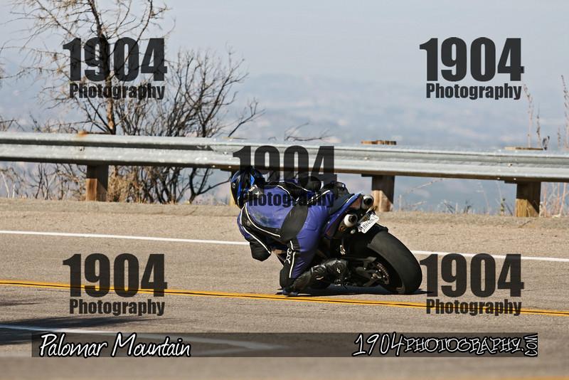 20090905_Palomar Mountain_0295.jpg