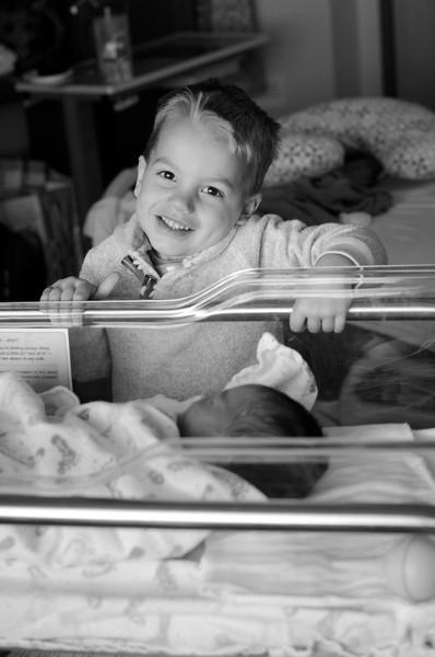 Baby Gavin BW-59.jpg