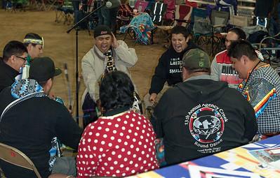 2015 Susanville Indian Rancheria Pow-Wow
