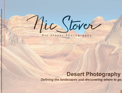 desertCover.png