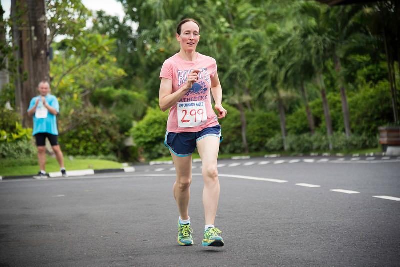 20170206_2-Mile Race_121-2.jpg