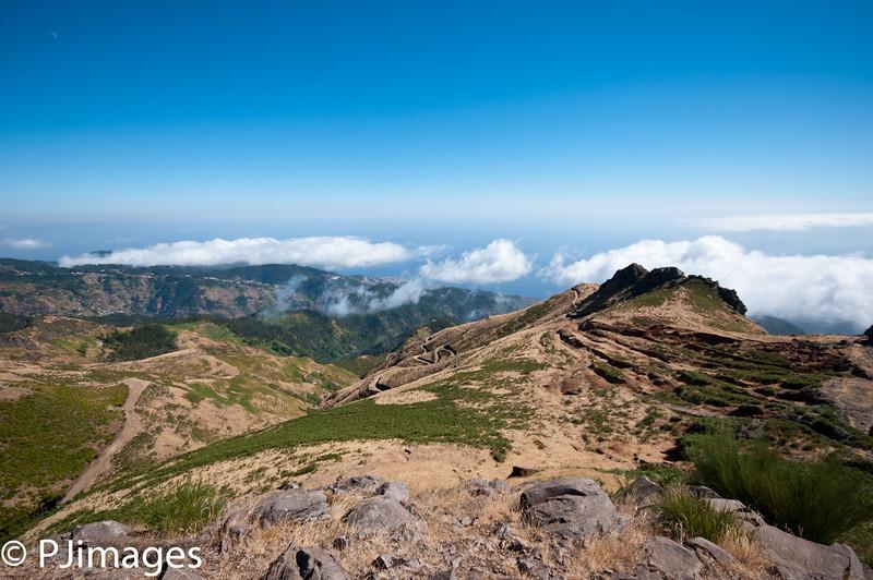 123-Road_to_Paul_Da_Serra_Plateau-3532.jpg