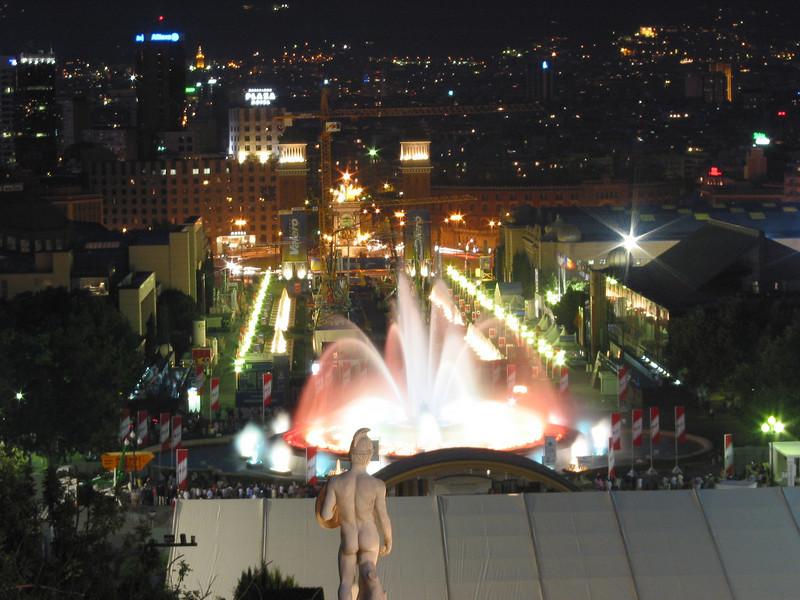 Barcelona 022.jpg