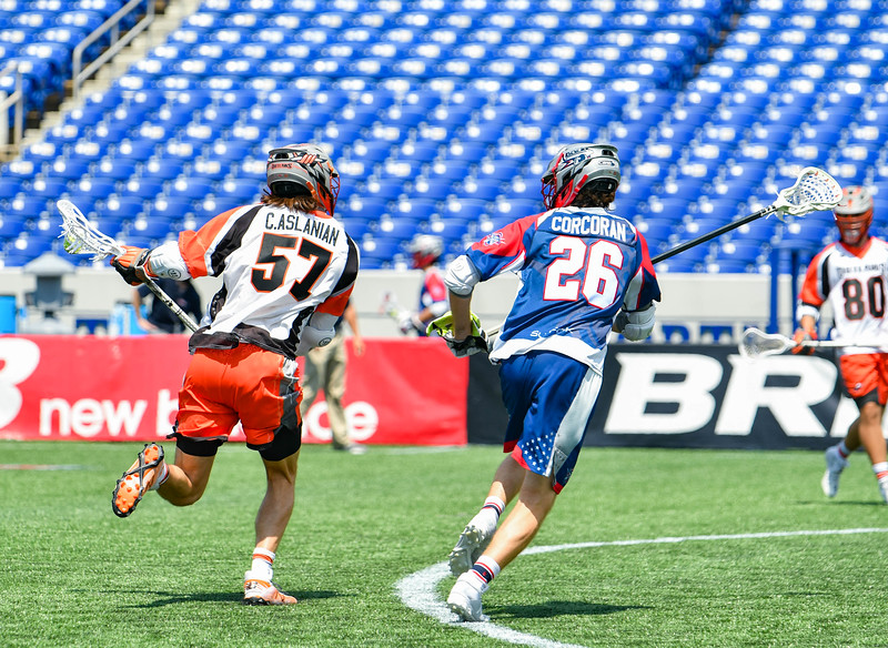 cannons vs outlaws-9.jpg