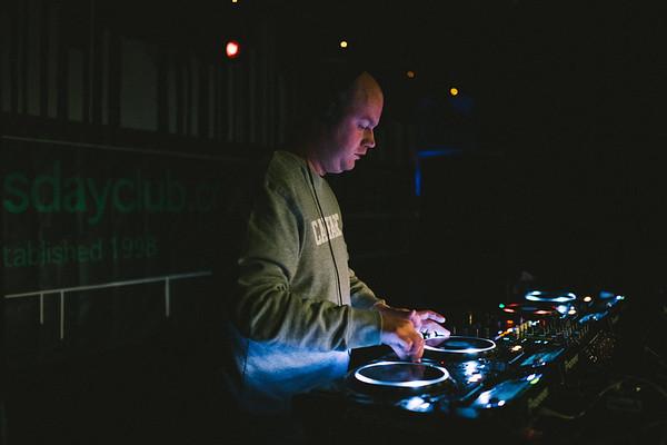 25-09-18 TTC DJ Hazard
