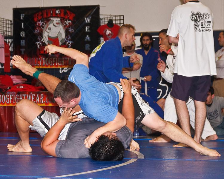 MMA_Houston_20090418_1008.jpg