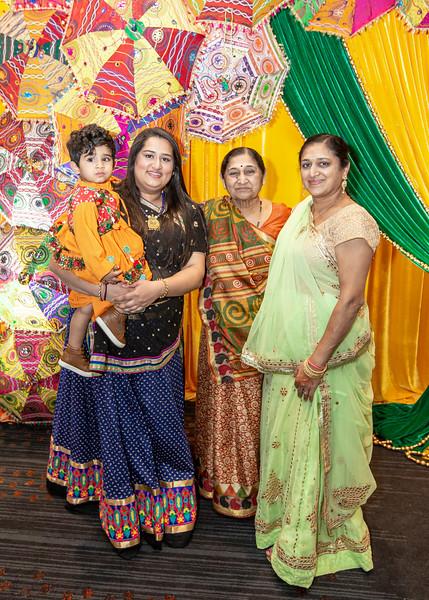 2019 11 Gujarati Rajput Celebration 211_B3A1495.jpg