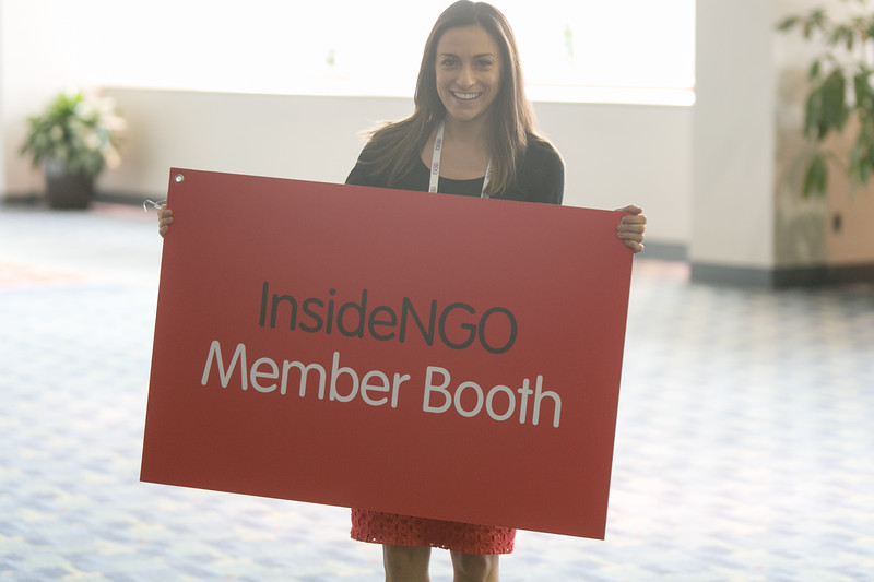 InsideNGO 2015 Annual Conference-0459-2.jpg