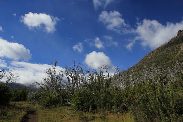 10_Bariloche_trekking