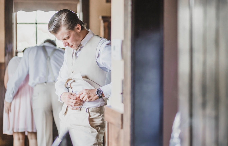 Dana_Andrew_Pavilion_Orchard_Ridge_Farms_Rockton_Illinois_June_Wedding (160 of 625).jpg