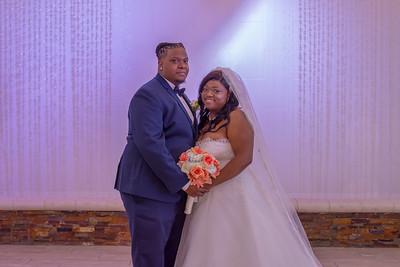 Wedding Day by Olivia