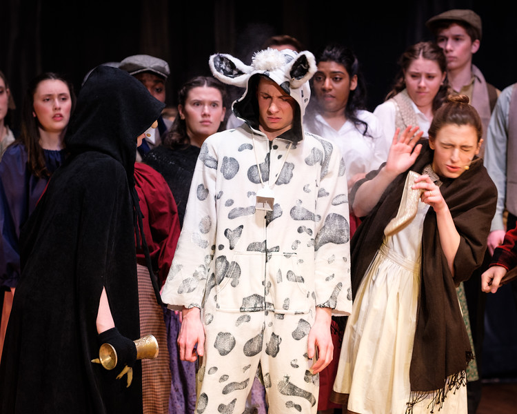 2018-03 Into the Woods Performance 0493.jpg