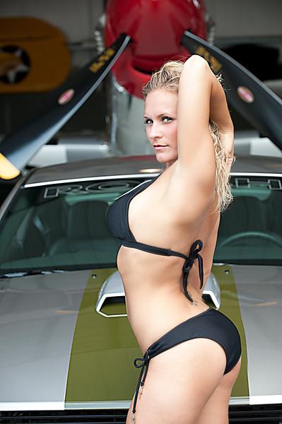 BLK Bikini Car and Plane_2690.jpg