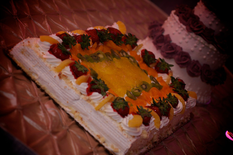 Rahim-Walima-2012-06-02082.jpg