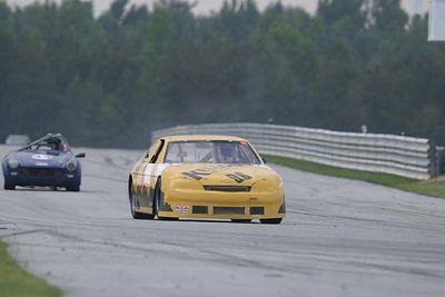 No-0413 Race Group 3 - EP, FP, GP, HP, GT4, GT5, SPU, SRF, LC