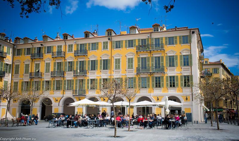 Uploaded - Cote d'Azur April 2012 795.JPG