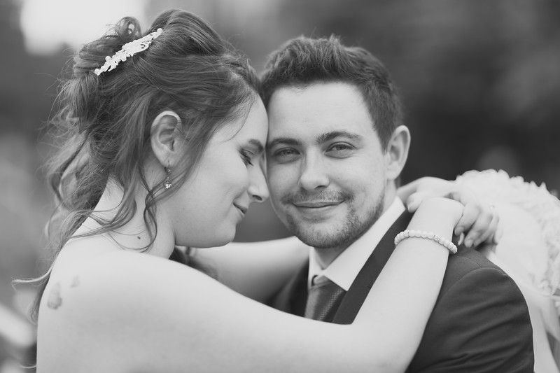 Mayor_wedding_ben_savell_photography_bishops_stortford_registry_office-0110.jpg