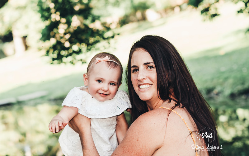 Katie&Addison-141.jpg