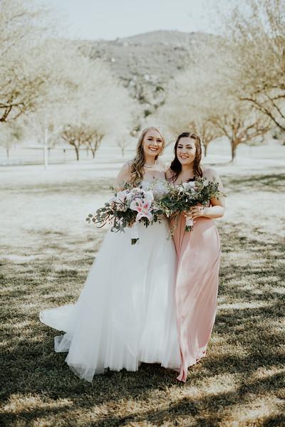 Casey-Wedding-7077.jpg