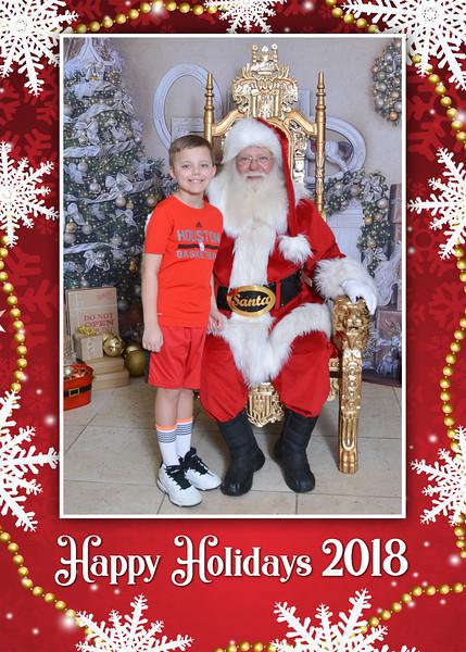 Santa-35.jpg