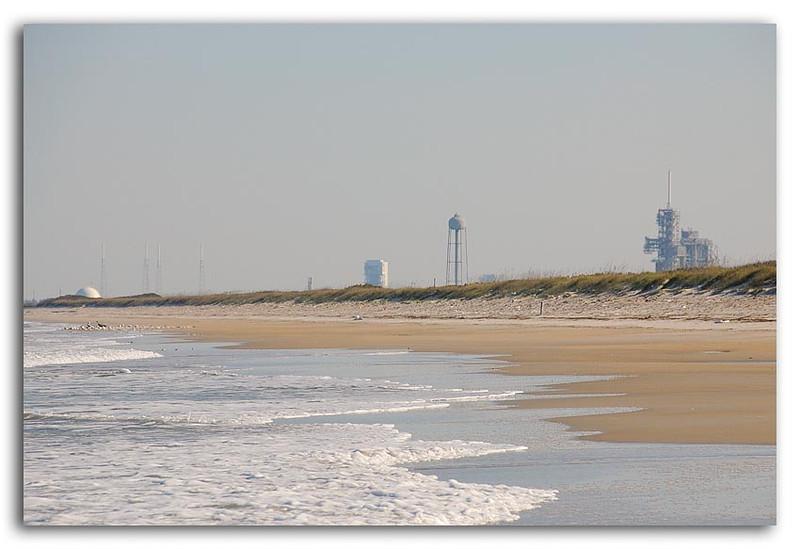 Shuttle Launch Complex.jpg