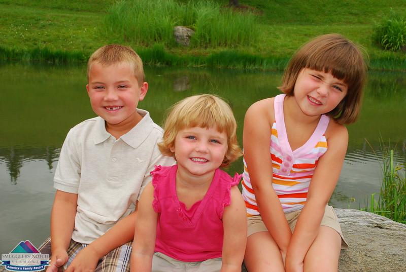 Edwards Family (14).JPG