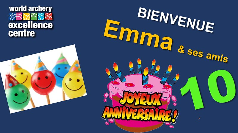 birthday kid_Emma-welcome.jpg
