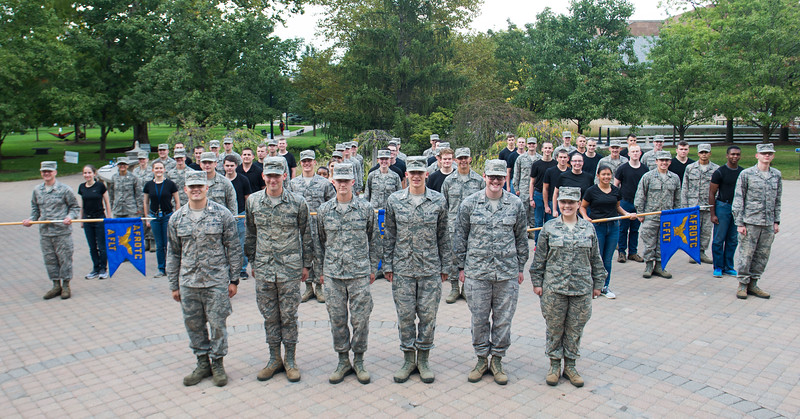 066_October 02, 2018 ROTC Group Photo  DSC_5645.jpg