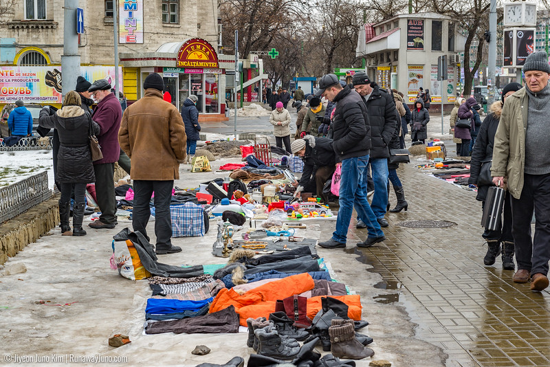 Chisinau-6104773.jpg
