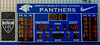 Varsity vs  Southwest Raiders 12-12-17 (193 of 192)