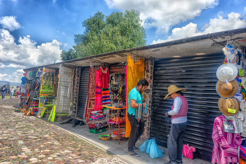 TeotihuacanMarkets-4.jpg