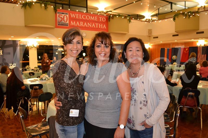 DSC_ Susan Arzoumanian, Anna Hartounian and Pam Ota0118.JPG