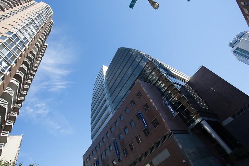NewYork 2007-31-October - 5313.jpg