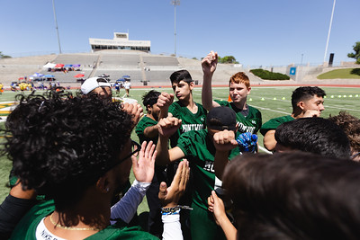 Unified Football