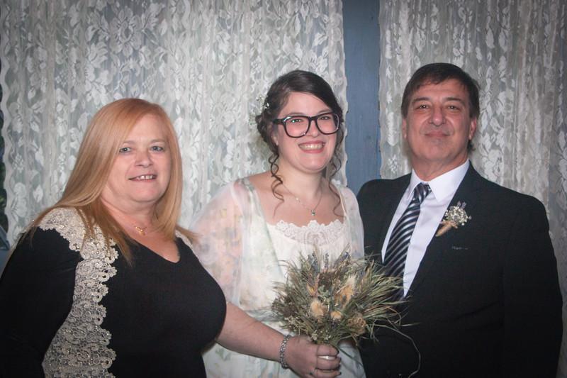 Joanne and Tony's Wedding-244.jpg