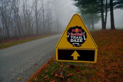 Red Bull Trail Daze Louisville