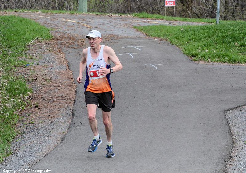 MS Run. 04-2017-259.jpg