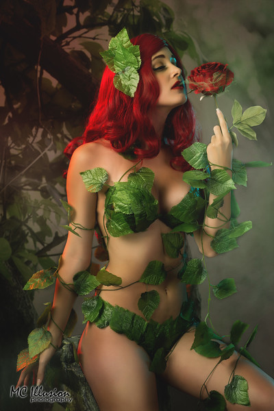 2017 02 19_Solange Poison Ivy_5989a1.jpg