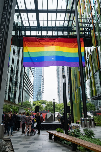 Pratt_AMZ Pride_063.jpg
