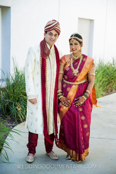 Sharanya_Munjal_Wedding-204.jpg