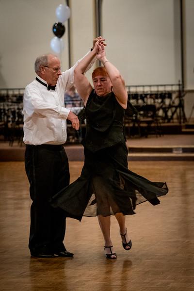 Dance_challenge_portraits_JOP-0209.JPG