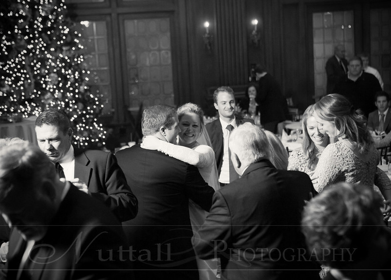 Lester Wedding 268bw.jpg